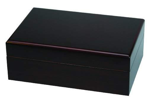 quality importers travel humidor
