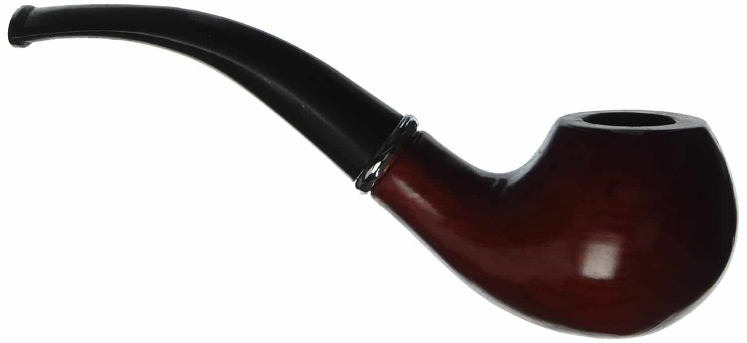 best tobacco pipe
